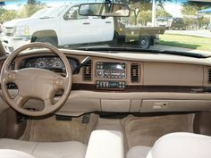 Buick Park Avenue for Sale in Beaumont, TX (with Photos) - Autotrader Electra 225, Buick Electra, Buick Lucerne, Buick Park Avenue, Buick Cars, Cars For Sale, Boats, American, Photos