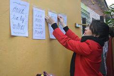 #BAZARcoletivo2 #economiaCriativa #economiaSolidaria #economiadoCompartilhamento