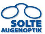 Augenoptik Solte