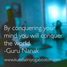 Please join us in Harvard Square on your journey of transformation!   Yogi Bhajan Quote Kundalini Yoga Kundalini Yoga Boston