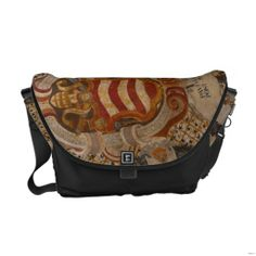 =>Sale on          	Frescos of Assisi Italy Courier Bag           	Frescos of Assisi Italy Courier Bag We provide you all shopping site and all informations in our go to store link. You will see low prices onDeals          	Frescos of Assisi Italy Courier Bag lowest price Fast Shipping and sav...Cleck Hot Deals >>> http://www.zazzle.com/frescos_of_assisi_italy_courier_bag-210265277424312635?rf=238627982471231924&zbar=1&tc=terrest