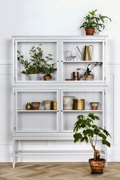 Line Thit Klein for Oliver furniture