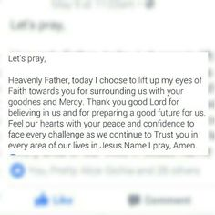 #A #wonderful #prayer #Lord #may #You #Continue #Guiding #Us