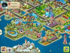Environment Concept, Layout Design, City Photo, Layouts, Ship, Games, Random, Decor, Plays