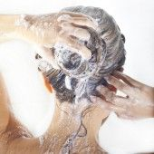 A healthy scalp will grow healthier, beautiful hair. Here are 6 ways to nourish and protect your scalp: http://www.esalon.com/blog/healthy-scalp/