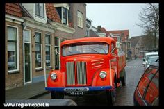Scania Vabis VB-66-36 vervoer_en_transport_in_vroegere_dagen_2.jpg (640×427)