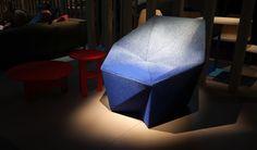 Día 1, Lo que llamó nuestra atención En nuestro primer día de tourné al Salón del Mueble visitamos los pabellones de diseño contemporáneo y conocimos algunos de los nuevos lanzamientos.  http://www.podiomx.com/2015/04/dia-1-lo-que-llamo-nuestra-atencion.html