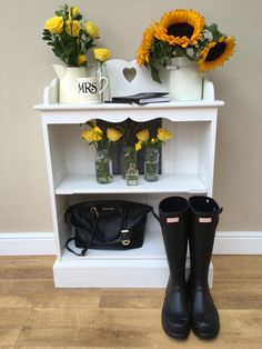 My Home in… August Shoe Rack, Posts, Blog, House, Image, Messages, Home, Shoe Racks, Blogging
