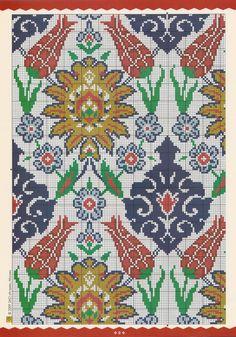 Gallery.ru / Photo # 6 - W 7-8 m 09 - logopedd