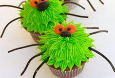 Google Image Result for http://www.nickjr.com/finder/recipe/assets/cupc/goofy-goblin-halloween-cupcakes/main.jpg