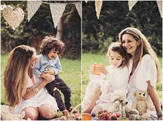 clare-butler-photography-family-portrait-photographer-suffolk-16