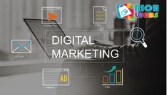 Rich webs are one of the best and award-winning digital marketing company in India Rich webs provide digital marketing services to all kind of business at affordable prices. Mail Marketing, Digital Marketing Services, Web Seo, Seo Company, Mobile App, Ecommerce, Web Design, India, Business