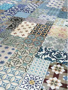 Best Structuur Images On Pinterest Tile Tiles And Tiling - Fliesen discount celle