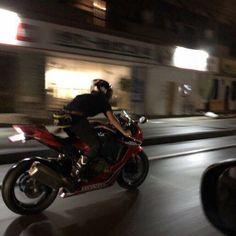 Biker Boys, Biker Girl, Motorbike Girl, Bad Boy Aesthetic, Nocturne, Sport Bikes, Motor Car, Dream Life, Bad Boys