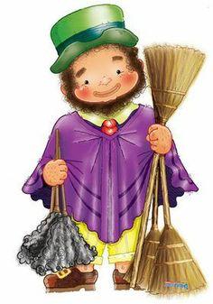 El rincon de la infancia: ♥ 25 de Mayo listo para imprimir y decorar ♥ Kids Learning, Diy And Crafts, Christmas Ornaments, History, Holiday Decor, Chile, Montevideo, Gaucho, Ely