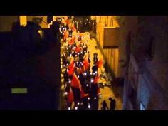 #Bahrain, this #Wednesday: widespread #protests for the political #detainees