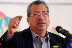 Saúl Ortega sobre la OEA: Venezuela no acepta el tutelaje de nadie