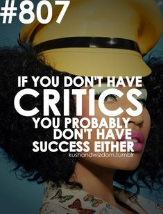 nicki minaj quotes | Tumblr