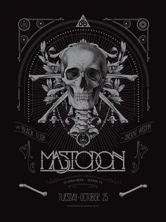 ANOTHER BRUTAL MASTODON concert ILLUSTRATION  HEAVY METAL T-SHIRTS and METALHEAD COMMUNITY BLOG. The World's No:1 Online Heavy Metal T-Shirt Store & Metal Music Blog. Check out our Metalhead Clothing and Apparel Store, Satanic Fashion and Black Metal T-Shirt Stores; https://heavymetaltshirts.net/