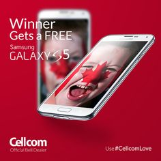 LAST DAY TO VOTE! Use your chance to win the brand new Samsung Galaxy S5 and become the Proudest Canadian of the country! Vote here - https://www.facebook.com/CellcomCa/app_451684954848385 #cellcomlove #proudcanadian #samsung #galaxy #free #contests #canadaday #canadacontests
