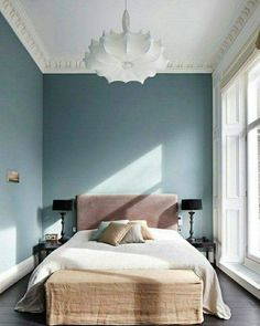 Bedroom design ☺
