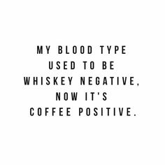 Lmao Mine was tequila positive. Glad I'm sober & loving my coffee everyday♡ Sober Quotes, Sobriety Quotes, Funny Quotes, Recovery Humor, Addiction Recovery Quotes, Codependency Recovery, Alcohol Quotes, Alcohol Humor, Eminem