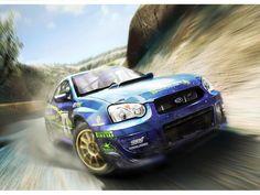 Автоспорт - Обои на телефон: http://wallpapic.ru/sport/motorsport/wallpaper-21272