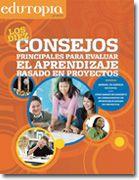 Guías Gratuitas de Clase Obtenga nuestras guías (fáciles de imprimir) que contienen consejos prácticos para maestros, padres y administrador...