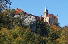 Výsledek obrázku pro skály český ráj