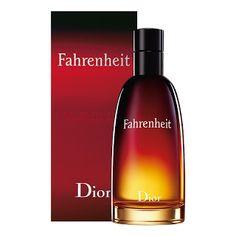شاید اغراق نباشد اگر این عطر مردانه را مشهورترین مدل از دیور در ایران دانست
