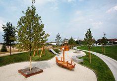 WES-Park-im-Ueberseepark-09-Spielplatz-Foto-Frank-Heinrich-Mueller « Landscape Architecture Works   Landezine