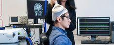 Neuromodulação é um tratamento médico com tecnologia avançada que consiste em aplicar um campo eletromagnético para modificar e modular o Sistema Nervoso Central (cérebro e medula) e/ou o Sistema Nervoso Periférico (nervos periféricos) nas patologias como Doença de Parkinson, depressão, esquizofrenia, bipolaridade, Tinnitus (zumbido), Distúrbio Cognitivo, AVC, dor crônica, epilepsia, dependência química entre outras.