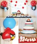 angry-birds-party-balloons