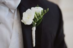 Dallas, TX Real Wedding by Kelly Rucker Photography | Wedding Ideas and Inspiration Blog
