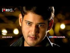 Mahesh – Srikanth Addala Movie Updates - Created by Author - In category: Film News, Gossip Videos - Tagged with: PRINCE MAHESH BABU, samantha, srikanth addala - Rec tv TOLLYWOOD - Red Entertainment Channel