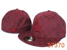 9.99 cheap wholesale gucci hats from china fa4a8c56dc9