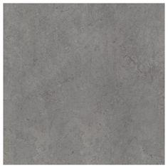 B!design Vinylboden Isocore Inside Abruzzo (600 X 600 X 7 Mm, Fliesenoptik