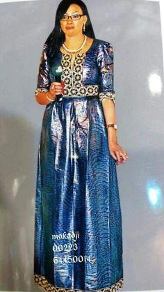 Les 54 meilleures images de modele bazin | Robe africaine, Mode africaine et Mode africaine robe