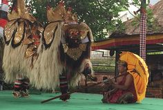 Where To Stay and What To Do In Bali - Barong Dance (scheduled via http://www.tailwindapp.com?utm_source=pinterest&utm_medium=twpin&utm_content=post884017&utm_campaign=scheduler_attribution)