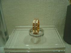 Le fedi - wedding ring
