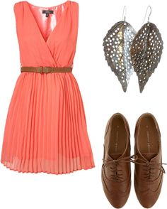 """""""My Style"""" by haileyrust on Polyvore"""