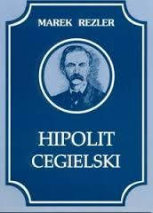 Znalezione obrazy dla zapytania cegielski hipolit