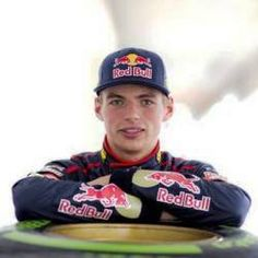 10 Facts You Didn't Know About Max Verstappen on AutosportsArt Facts You Didnt Know, Baseball Hats, Autos, Baseball Caps, Caps Hats