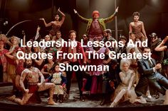The Greatest Showman tells the story of P.T. Barnum (played by Hugh Jackman). His rise from a poor boy to the world-famous founder of the Barnum and Bailey Circus is told in musical form in this entertaining movie. You see P.T. Barnum as a young boy treated poorly by the upper-class family he served. When …