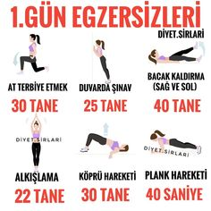 Yoga Fitness, Health Fitness, Cute Kids Crafts, Face Yoga, Loose Weight, Herbalife, Squats, Health And Beauty, Healthy Life