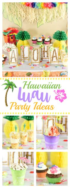 174 best luau party ideas images on pinterest in 2018 luau party