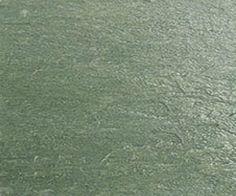 Natural Slate Stone Natural Green http://slate.umangstone.com