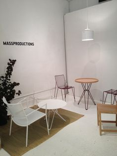 NYCxDesign 2013: INTRO NY in news events home furnishings  Category