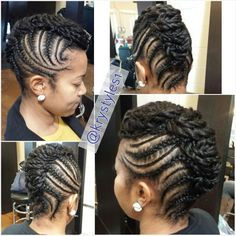 #naturalhair #natural #hair natural hair