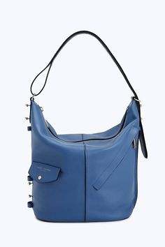 48d520ede1 49 Best _Back Bay images | Marc jacobs, Cross body bags, Marc jacobs bag